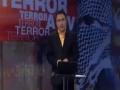 Stop israels killing machine - News Analysis - English