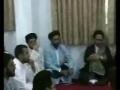 MUST SEE - Historic Judgement in Mumbai - Maulana Syed Zaki Baqri - Part 4 - Urdu