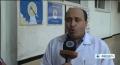 [16 Nov 2012] Israel Pillar of Cloud operation started in Gaza - English