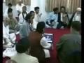 MUST SEE - Historic Judgement in Mumbai - Maulana Syed Zaki Baqri - Part 3 - Urdu