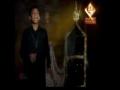 Abbas Muhafiz - Noha by Ahsan Ali 2012-13 - Punjabi