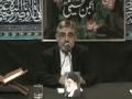 [Seminar Session 1 P1] - Understanding Karbala - HI Ali Murtaza Zaidi - 03Nov2012 Oslo - English