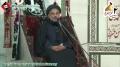 [02] Muharram1434 - Bandagi aur Karbala - H.I. Hasan Zafar Naqvi - Urdu