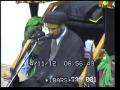 [29] Zilhajja 1433 - Marifat e Imam (A.S) - H.I Zaigham Rizvi - Urdu