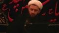 [03] Muharram 1434 - Intellect - H.I. Shamshad Haider - English