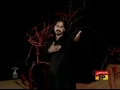 Goonj rahe hai ye Sada Ya Hussain (a.s) - Noha Irfan Haider 2012-13 - Urdu