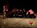Khudara hai Khudar - Noha Irfan Haider 2012-13 - Urdu