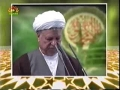 Friday Sermon - Tehran University - 11th April 2008 - Urdu