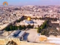 [03] History of Al Quds - Al-Buraq Wall - English