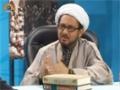 [2] قیام سے قیام تک - Analytic Discussion on Post Karbala Events - Urdu