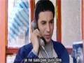 [15] Jusquà laube - Until Dawn - Persian Sub French