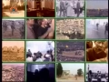 [11] History of Al-Quds - Arab Congres of Palestine - English