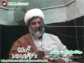 [05] Muharram 1434 - Ilmo Marefat - H.I. Raja Nasir Abbas - Urdu