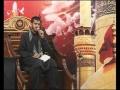 Ghazi kahan Ho? -  Marsiya by Brother Sibtain in Faisal Town, Lahore  -  Urdu