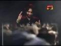 Sham e Ghareeban Mein Haram - Nadeem Sarwar Noha 2012-13 - Urdu