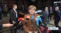 [23 Nov 2012] Budget fight underway in Brussels - English