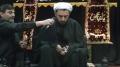 [07] Muharram 1434 - Intellect - H.I. Shamshad Haider - English