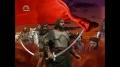 [5] قیام سے قیام تک - Analytic Discussion on Post Karbala Events - Urdu