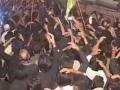 [Noha 2013] Hussain Waly Hain - Ghazi Sangat - Rizvia, Karachi - Urdu