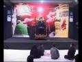 DEDICATED TO THE MARTYRS OF RAWALPINDI, KARACHI, DEIRA ISMAIL KHAN, PESHAWAR - Asking Allah for Martydom - Urdu