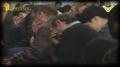 (1434) 25/11/2012 | إحياء عاشوراء في مقام السيدة زينب (ع) في الشام -