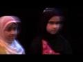 Grade 5 Play - Wali-ul-Asr School - Drama competition English
