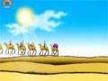 [6] Program - لازوال داستانیں - Lazawal Dastanain - Urdu