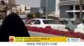 [28 Nov 2012] Western media ignore Saudi unrests: Hisham Tillawi - English