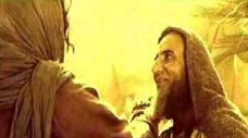 Movie - Al-Nabras - Imam Ali (a.s) - FULL Version - Arabic