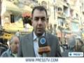 [29 Nov 2012] Washington after Libya Like puppet in Syria Eric Draitser - English