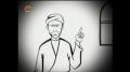 [8] Program - لازوال داستانیں - Lazawal Dastanain - Urdu