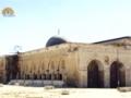 [44] Documentary - History of Quds - بیت المقدس کی تاریخ - Nov.29. 2012 - Urdu
