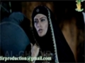 [Serial] Jabir Ibne Hayyan - EP07 - Urdu