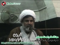 [07] Muharram 1434 - Ilmo Marefat - H.I. Raja Nasir Abbas - Urdu