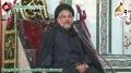 [09] Muharram1434 - Bandagi aur Karbala - H.I. Hasan Zafar Naqvi - Urdu