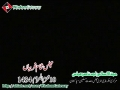 [10] Muharram 1434 - مجلس شام غریباں - H.I. Raja Nasir Abbas - Urdu