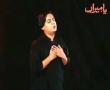 [Moharram 1434H] Tirmah Zaidi Noha 2013 - Mai hon Sakina (AS) Bibi - Urdu