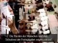 Imam Khamenei über das Islamische Erwachen - Farsi  Sub German