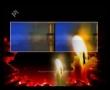 Her Daur Pe Is Gham Ka Saya - Asghar Ali Syed Noha 2012-13 - Urdu