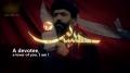 Until Qiyamat its me by your side - Haaj Mahmood Karimi - شوریده و شیدای توام - Farsi sub English