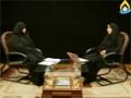 The Ladies of Karbala - Mariya Bint Saad (s.a) - Razia Batool Najafi - English