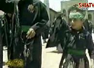 Ay Khuda Ay Khuda Hai Yahi Arzoo - Urdu