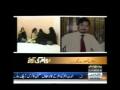 [Interview] Family of Shaheed Agha Aftab Haider Jafry - SamaaTV - Urdu