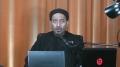 [03] Muharram 1434 - Kamyabi kay Asbab - H.I. Jan Ali Kazmi - Urdu