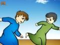 [10] Program - لازوال داستانیں - Lazawal Dastanain - Urdu