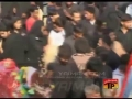 Noha - Karbala Karbala - Nasir Asghar Party 1434/2013 - Punjabi