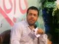 Nuha - حاج محمود کریمی - کجاید ای شهیدان خدایی - Farsi