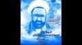 [1] موعود اسلام Promised Islam - استاد شهید آیت الله مطهری - Farsi
