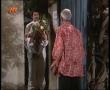[19] Serial : Bezangah بزنگاه - Farsi