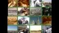 [54] Documentary - History of Quds - بیت المقدس کی تاریخ - Dec.09. 2012 - Urdu